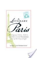 A Literary Paris