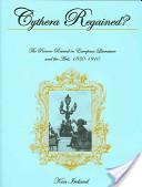 Cythera Regained