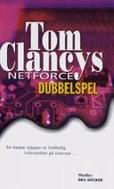 Tom Clancys net forc...