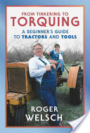From Tinkering to Torquing
