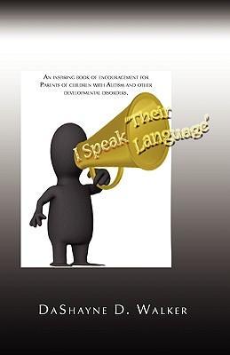 I Speak Their Language