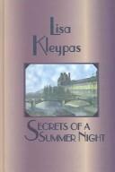 Secrets Of A Summer ...