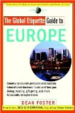 The Global Etiquette Guide to Europe