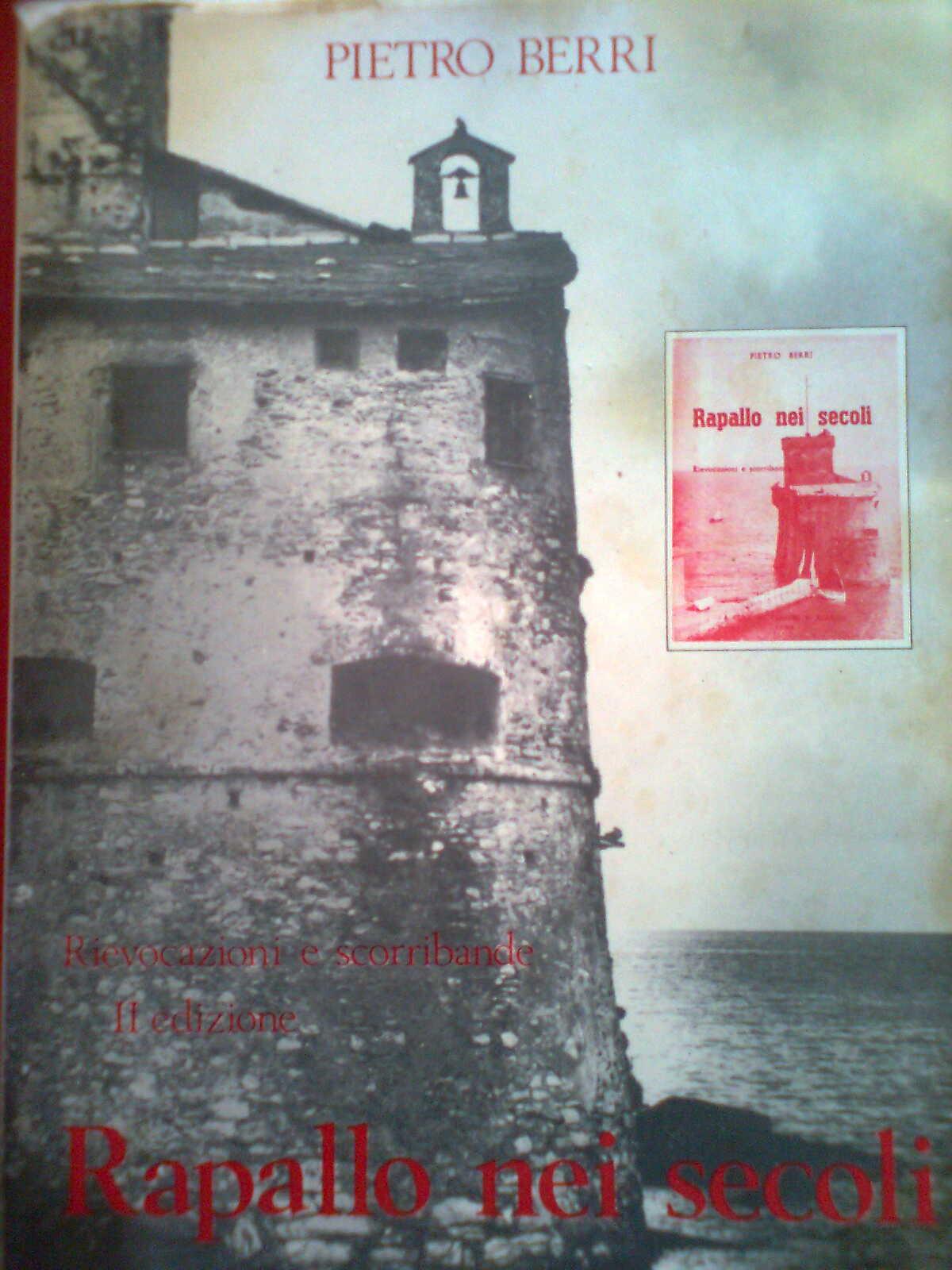 Rapallo nei secoli