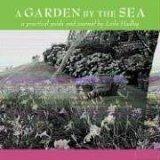 A Garden by the Sea