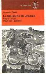 La bicicletta di Dracula