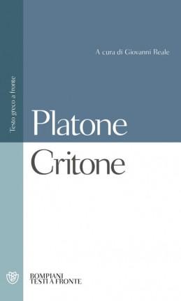 Critone