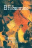El Filibusterismo =