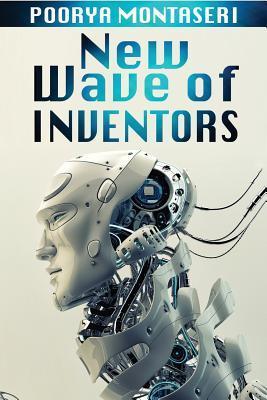 New Wave of Inventors