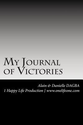 My Journal of Victories