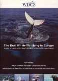 The best whale watching in Europe