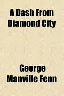 A Dash from Diamond City