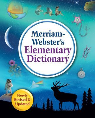 Merriam-Webster's El...