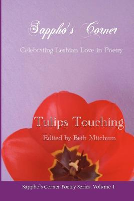 Tulips Touching
