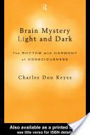 Brain Mystery Light and Dark