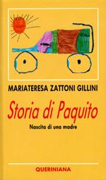 Storia di Paquito