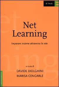 Net learning