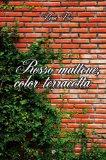 Rosso mattone, color terracotta