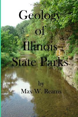 Geology of Illinois State Parks