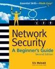Network Security: A ...