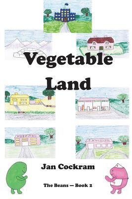 Vegetable Land