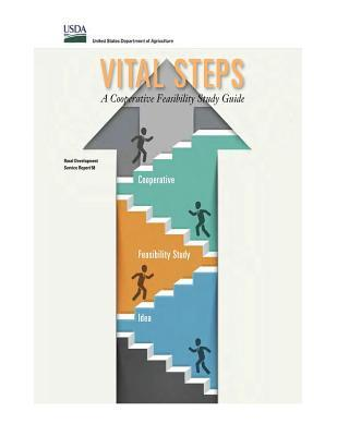 Vital Steps