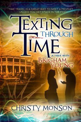 Texting Through Time