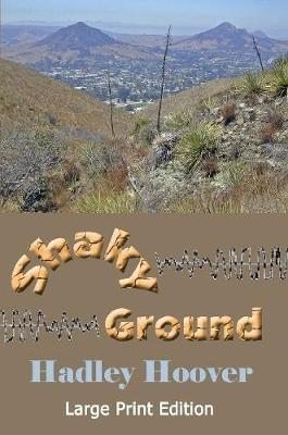 Shaky Ground (LP)