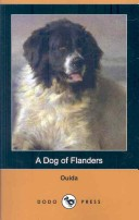 A Dog of Flanders (Dodo Press)