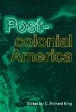 Postcolonial America