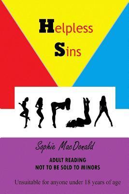Helpless Sins