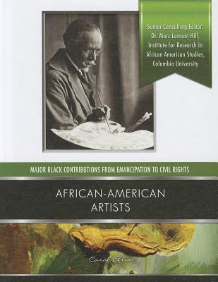 African-American Art...