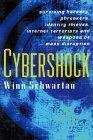 Cybershock