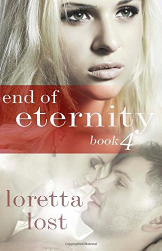 End of Eternity, Book 4