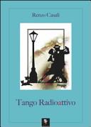 Tango radioattivo