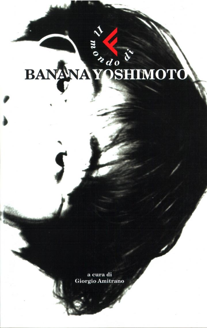 Il mondo di Banana Y...
