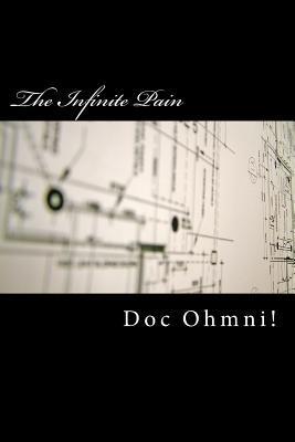 The Infinite Pain