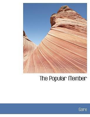 Popular Member
