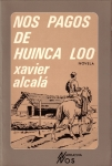 Nos pagos de Huinca-...