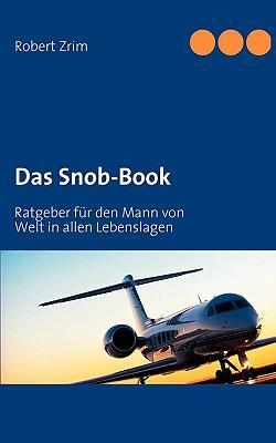 Das Snob-Book