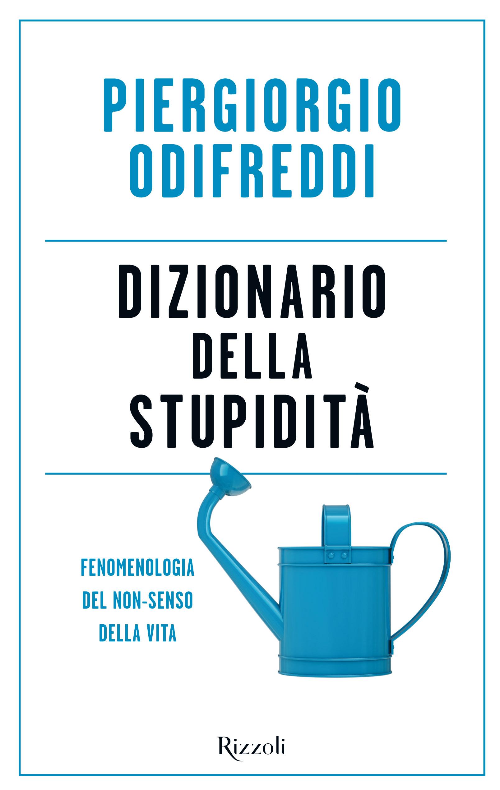 Dizionario della stu...