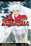 InuYasha, Volume 17