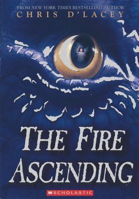 The Fire Ascending