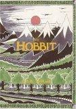 The Hobbit: 70th Ann...
