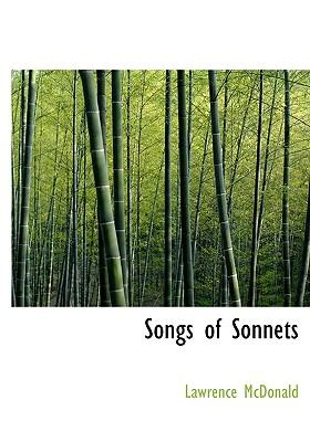 Songs of Sonnets