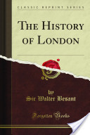 the History of Londo...