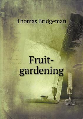 Fruit-Gardening