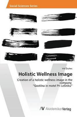 Holistic Wellness Image