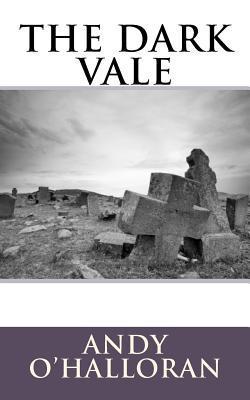 The Dark Vale