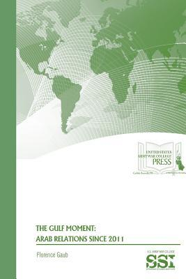 The Gulf Moment